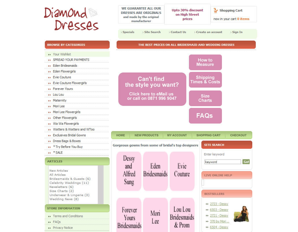 diamond website1