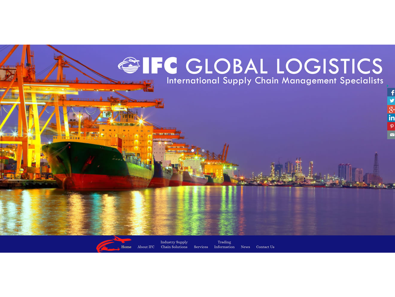 ifcgloballogistics